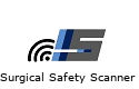 Surgical Safety Scanner logo
